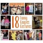18 funny costumes for couples 250