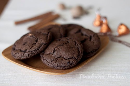 30 Recipes to Help You Celebrate National Cocoa Day | Holiday ...