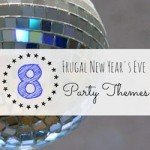 newyearspartythemes250