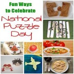 Fun ways ro celebrate national puzzle day 250