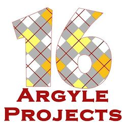 argyle projects 250