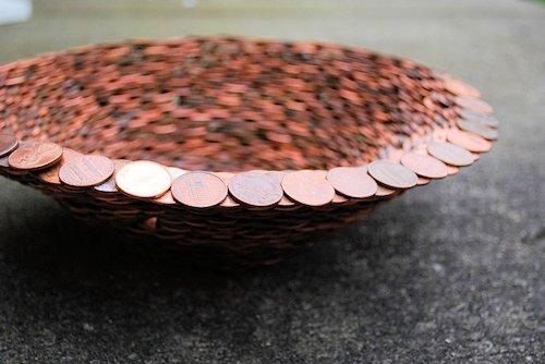 A 14.37 bowl