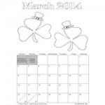 March-2014-calendar-shamrock-color-250