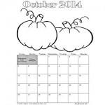 October-2014-pumpkin-color-calendar 250