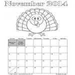 Novemb