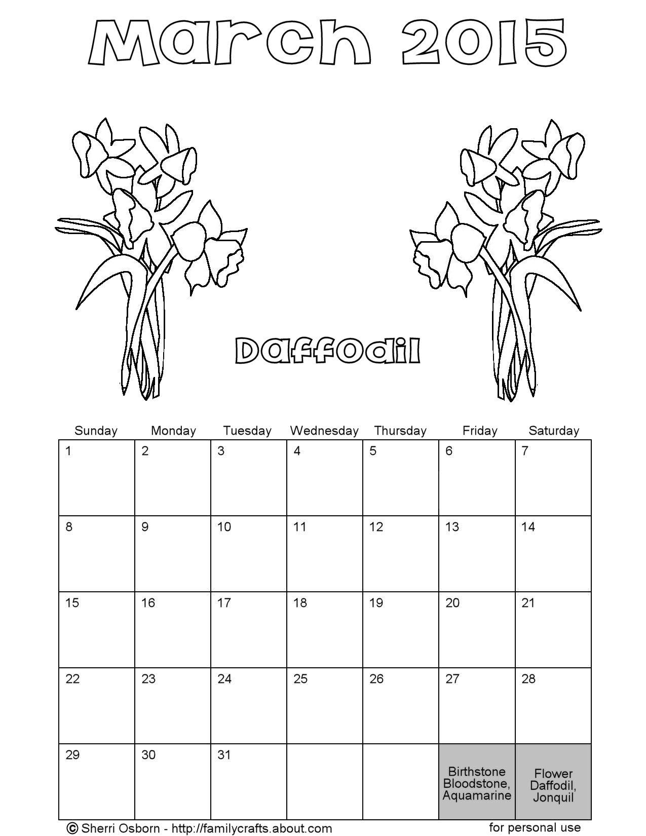 december hoilday calendars to print calendar template 2016
