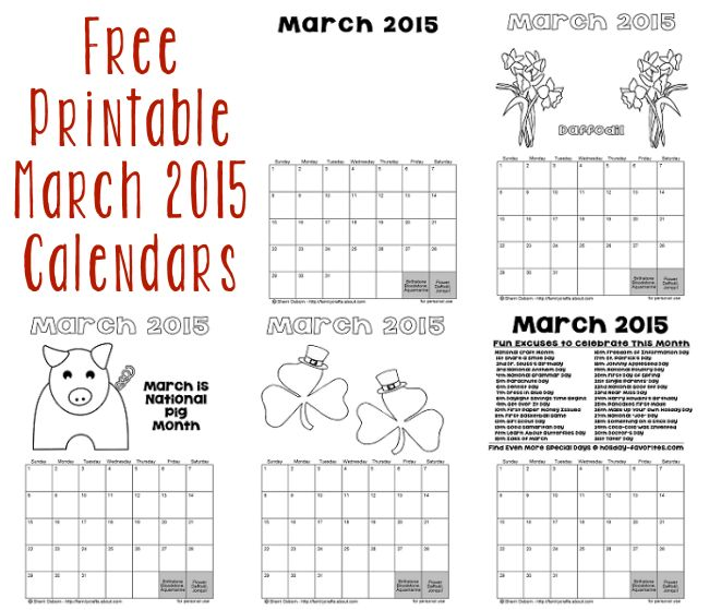 Can You Write In Printable Calendars By Month | for-home.info