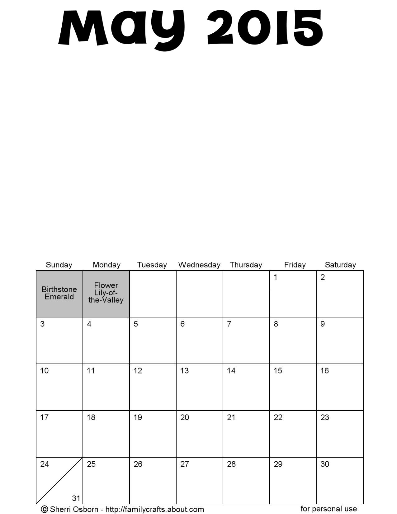 "Search Results for ""Printable Calendars 2013/page/2"" – Calendar ..."
