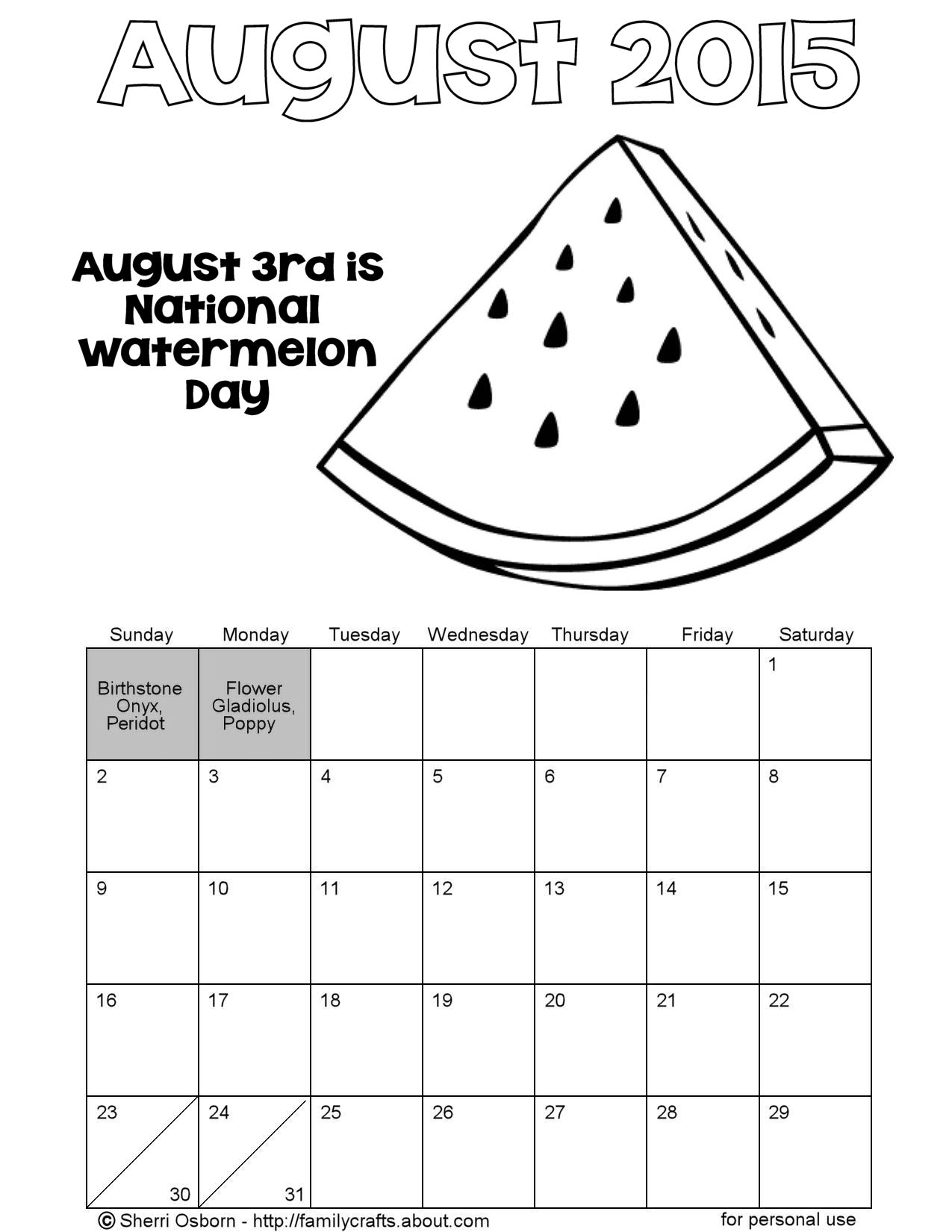 2015 calendar with indian holidays pdf