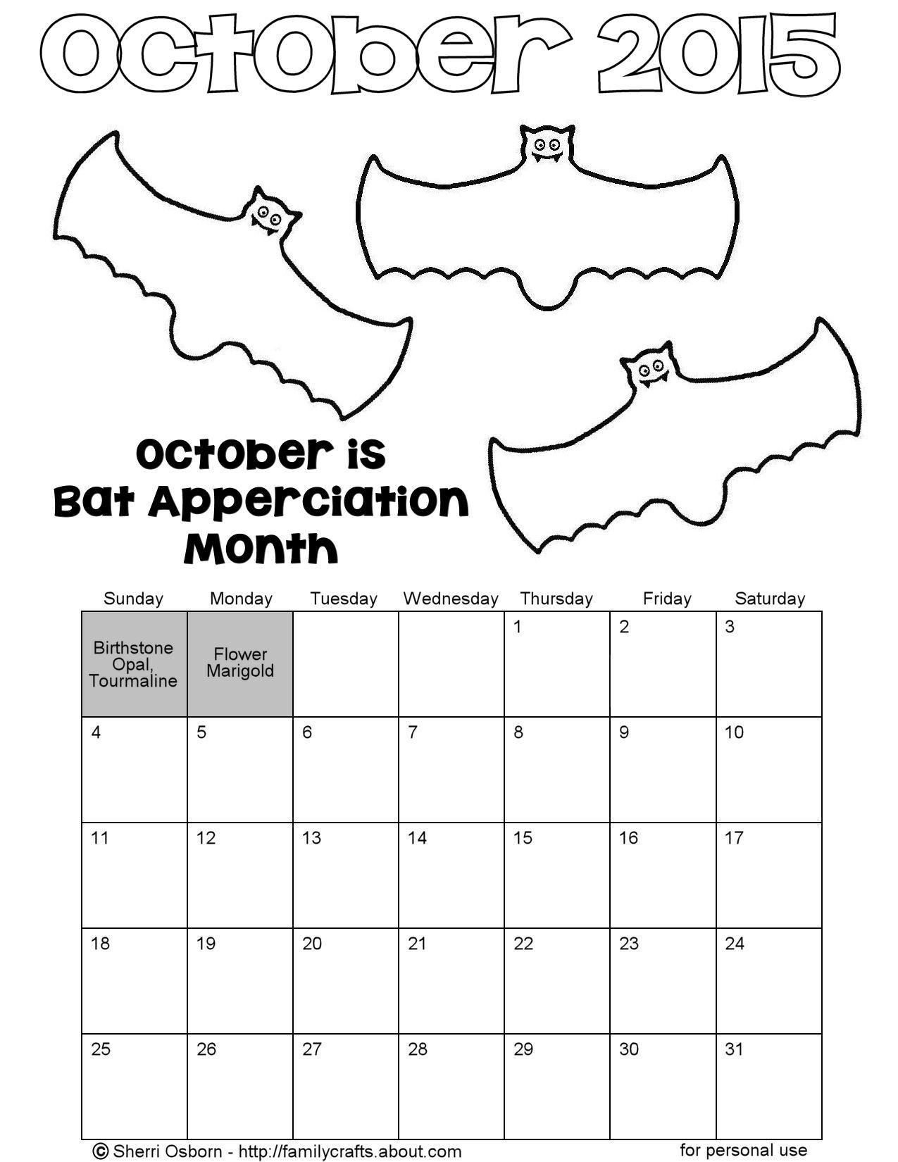 2012 october coloring calendar small.jpg