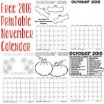 free-2016-november-printable-caledars-250